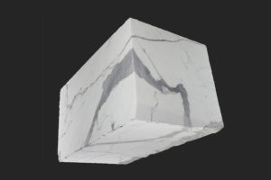 Project 1.1 – 3D Marble Blocks