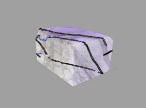 Project 1.3 | 2D – 3D Web Models Post Processing