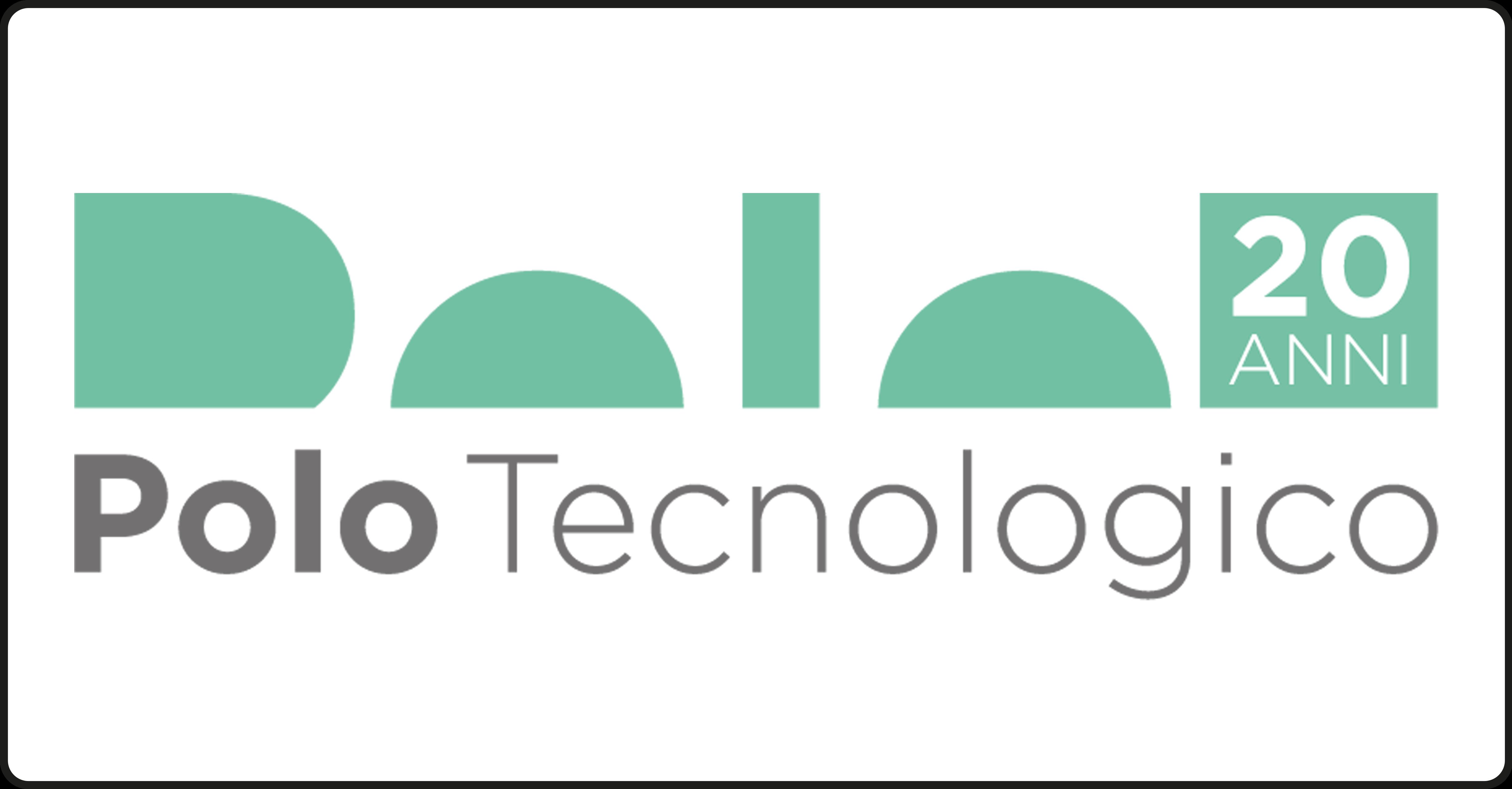 Polo Tecnologico Navacchio